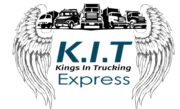 Kings In Trucking Express